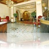 Hotel Astoria 5